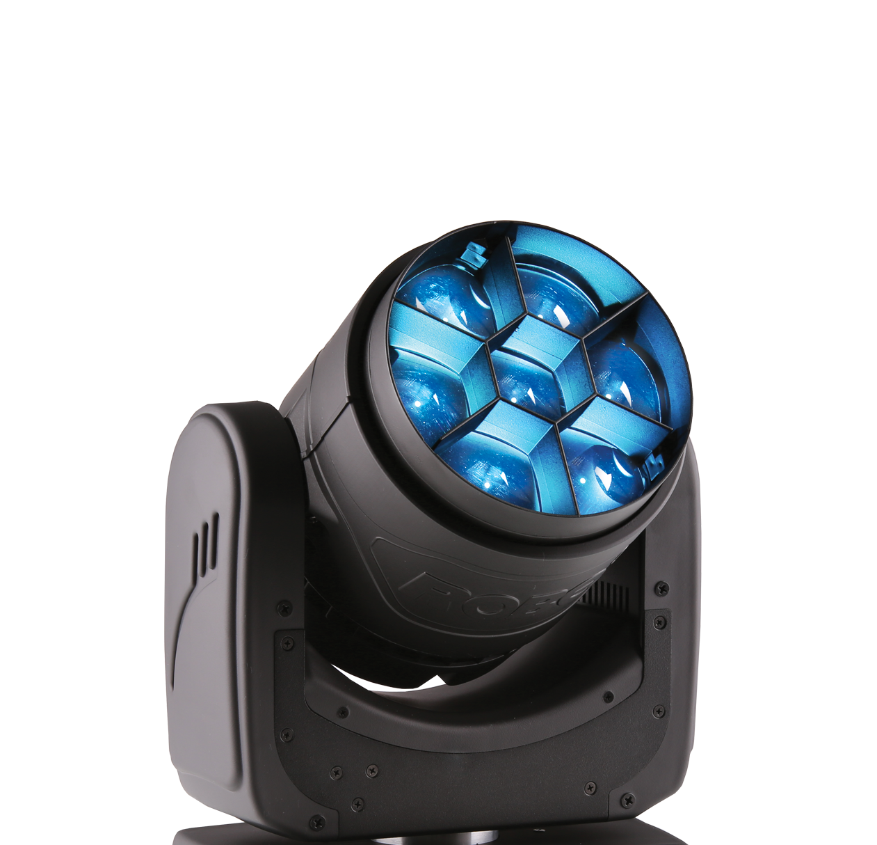 Robe LEDBeam 150 Now in Stock at CEG
